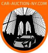 http://car-auction-ny.com/